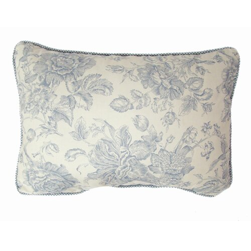 Meander Pillow (Set of 2)
