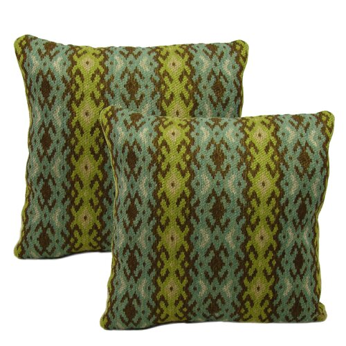 American Mills New Frontier Pillow