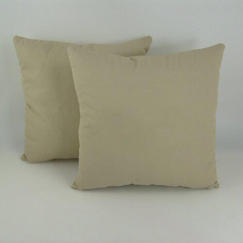 American Mills Yale Pillow