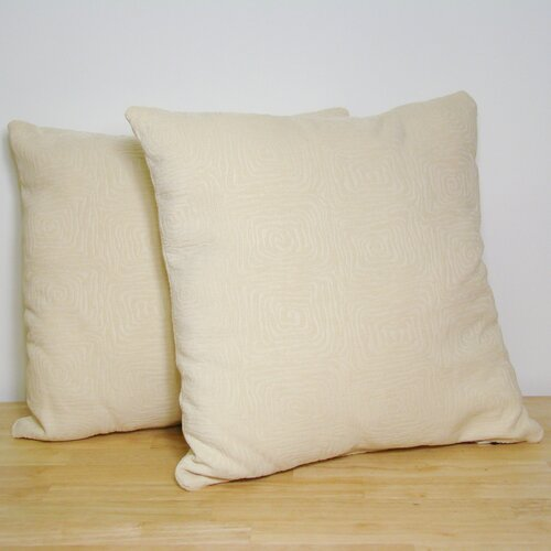 American Mills Mirage Pillow
