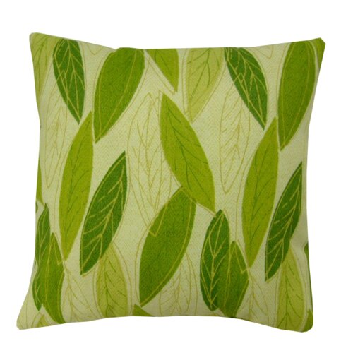 American Mills Varina Outdoor Pillow