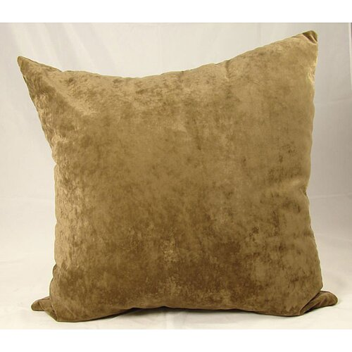 American Mills Altima Pillow