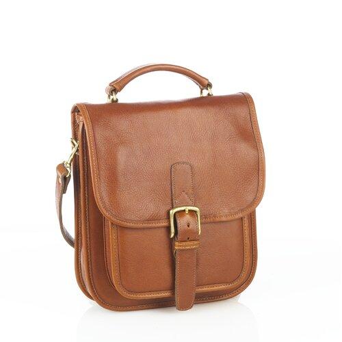 Medium Sized Shoulder Bag