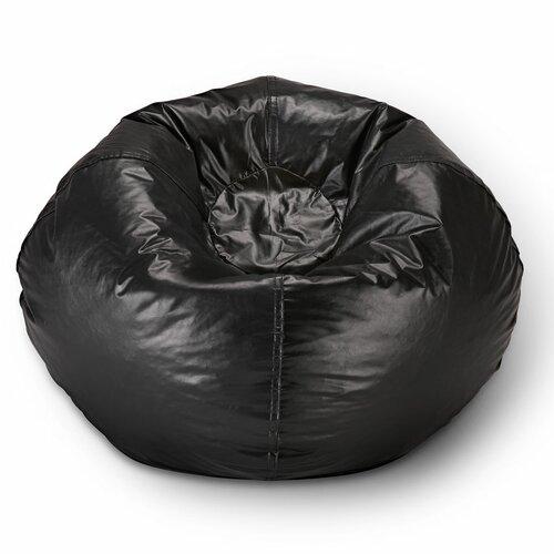 X Rocker Classic Bean Bag Chair I