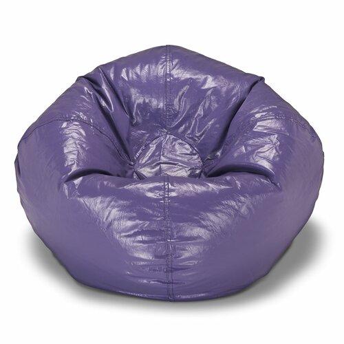 X Rocker Classic Bean Bag Chair