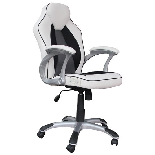 X Rocker X-Rocker Office Sound Chair