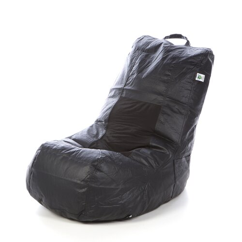 X Rocker Video Bean Bag Sweet Spot Lounger