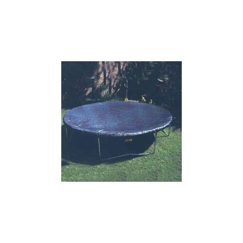 Air Master 8' Round Deluxe Trampoline Weather Cover
