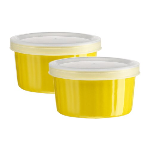 Home Essentials Storage Essential Ramekin
