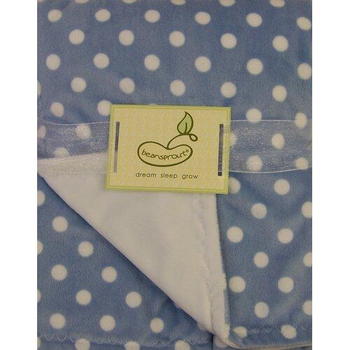 Supersoft Boa Blanket
