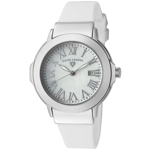 Women's South Beach Watch
