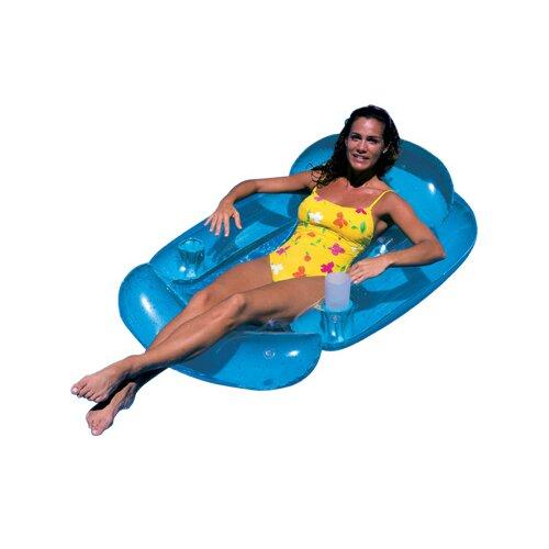 SunSplash Sun Pool Lounger