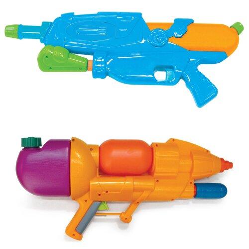 Poolmaster Jumbo Water Guns Assortment