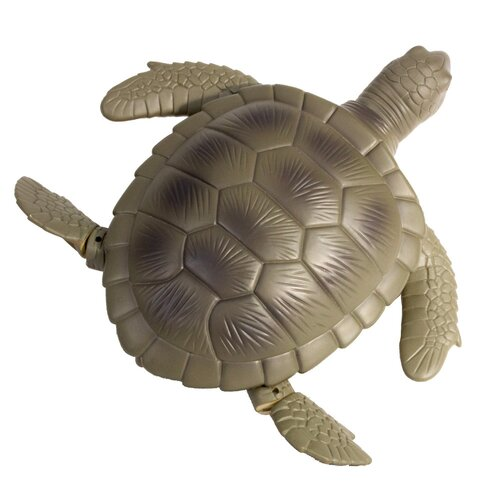 Poolmaster Reef Turtle
