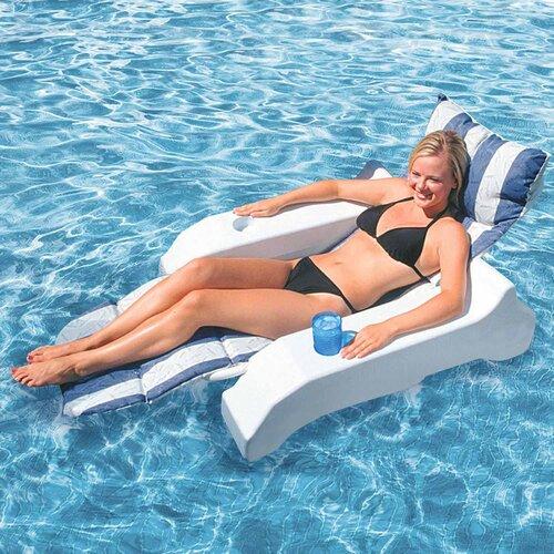 Poolmaster Maravilla Pool Lounger