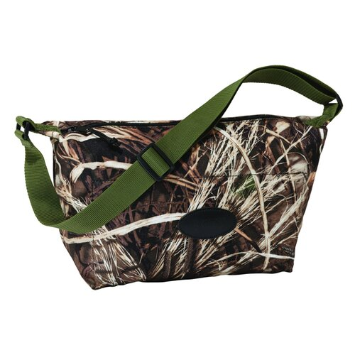 Boyt Harness Co. Six Pack Cooler