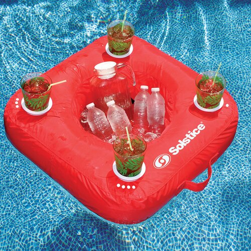 Swimline SunSoft Pool Cooler
