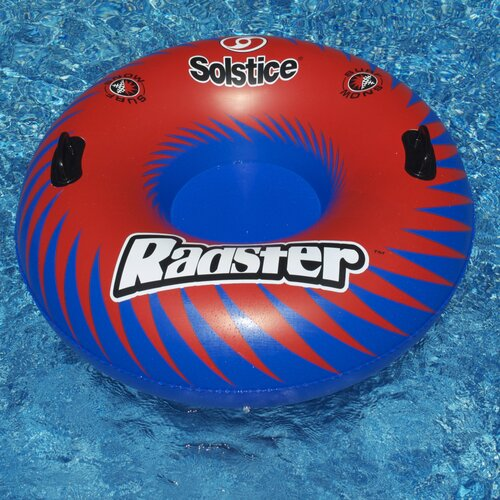 Swimline Radster Pool Tube