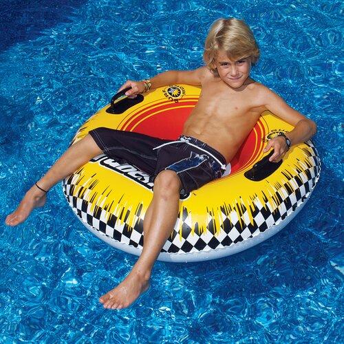 Swimline Summer / Winter Pool Tube