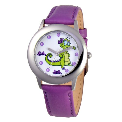 Girls Tween Allie Watch