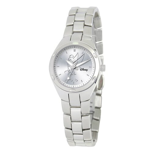 Disney Women's Tinker Bell Bracelet Watch