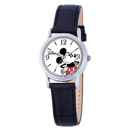Disney Kid's Mickey Mouse Cardiff Watch