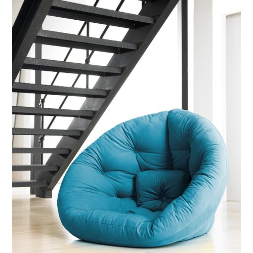 Fresh Futon Fresh Futon Nido Chair