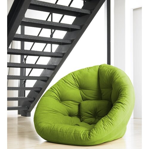 Fresh Futon Nest Chair