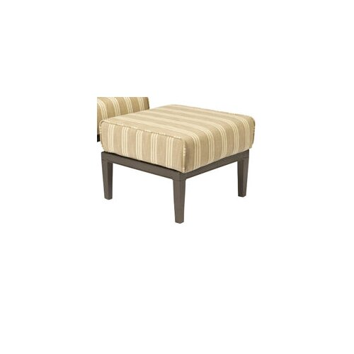Andover Ottoman Cushion