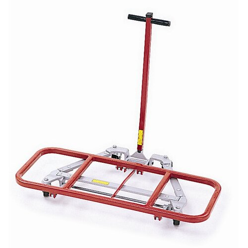Raymond Products Mighty King Desk Lift Casters Furniture Dolly