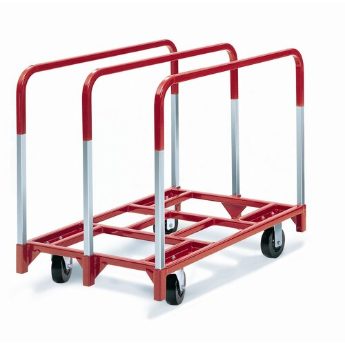 Raymond Products Panel Table Dolly
