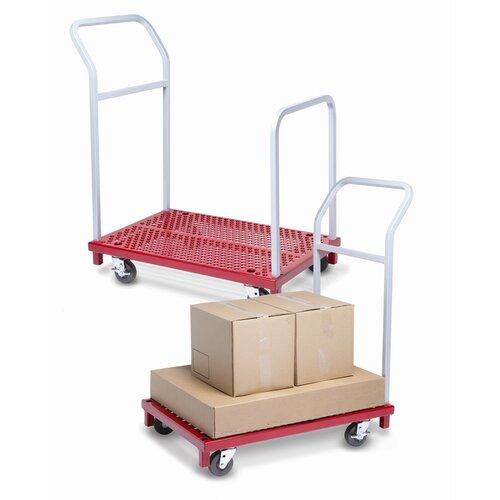 Raymond Products Mini Heavy Duty Platform Dolly