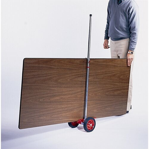 Raymond Products Table Dolly