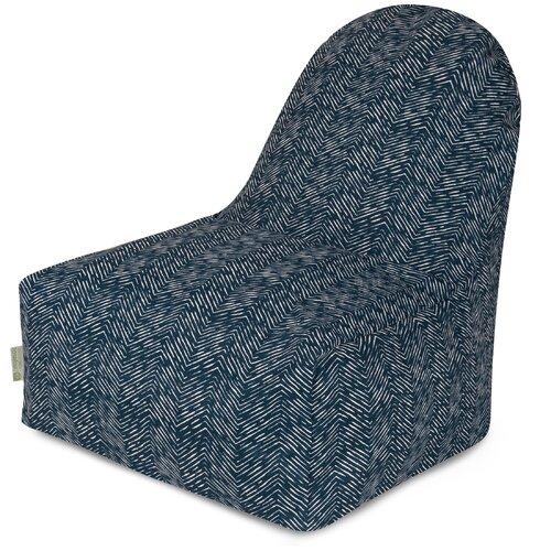 Navajo Bean Bag Chair