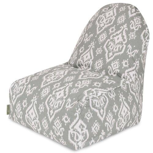 Raja Bean Bag Chair