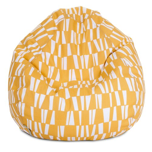 Sticks Bean Bag Chair