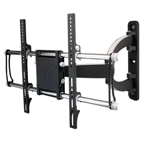 "Cotytech Full Motion Extending Arm/Tilt/Swivel Universal Corner Mount for 32"" - 57""  Plasma/LCD/LED"