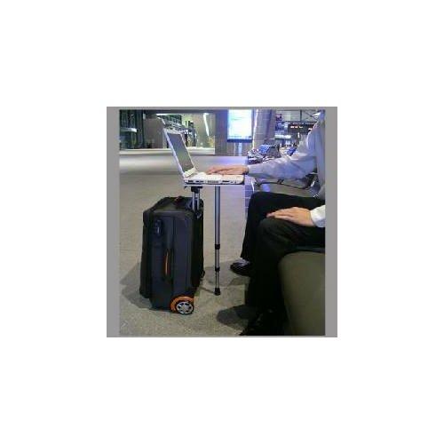 Cotytech Adjustable Versatile Portable Laptop Stand