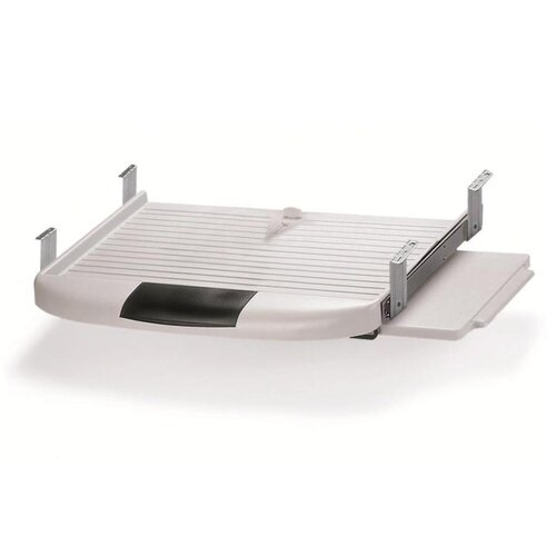 Cotytech Keyboard Mouse Tray