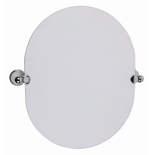 Allante Pivot Wall Mirror