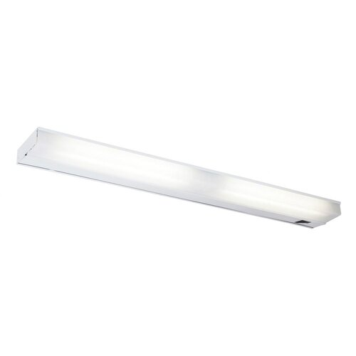 "Design House 24.5"" Under Cabinet Bar Light"