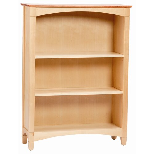 "Bolton Furniture Essex Small 48"" Bookcase"
