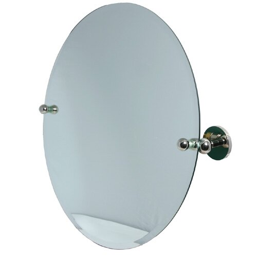 Astor Place Tilt Mirror