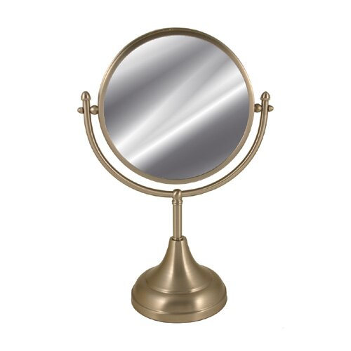 Waverly Place Mirror