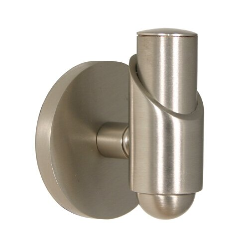 Allied Brass Soho Robe Hook