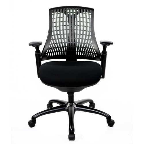 At The Office 10 Series Office Chair