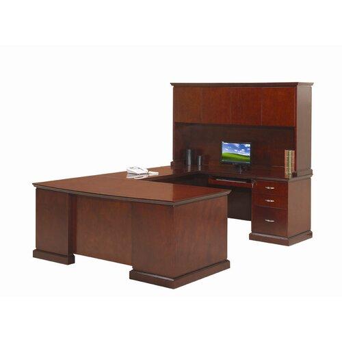 Absolute Office Devon Hutch