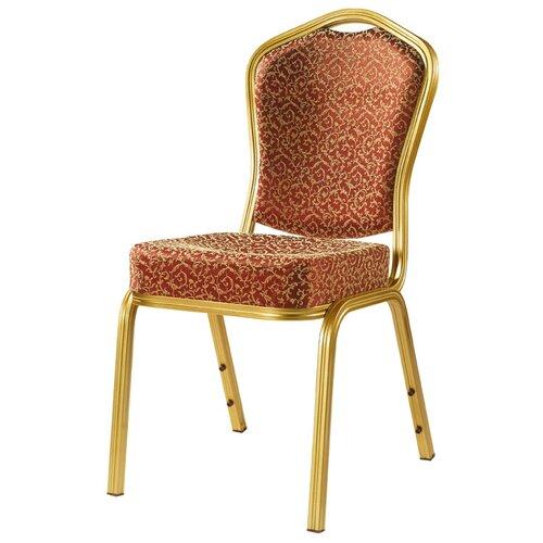 Winport Industries Winport Aluminum Stackable Banquet Chair