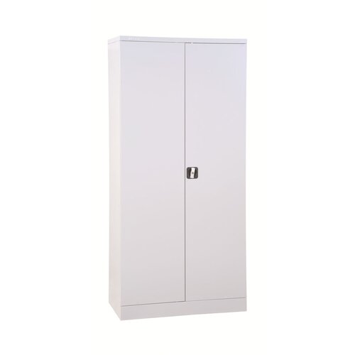 "Winport Industries 36"" Winport Denton Storage Cabinet"
