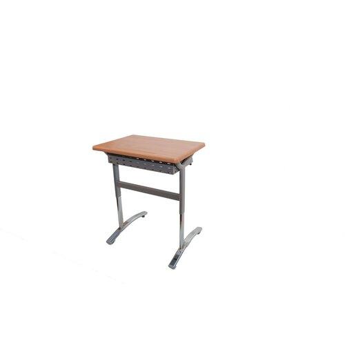 Winport Industries Winport Corpus Adj. Student Desk